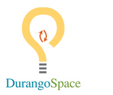 Durango office space